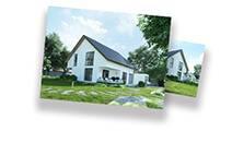 hd-3dvis-3dvisualisierung-einfamilienhaus-doppelhaus-rendering-2x3d