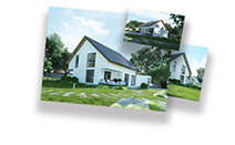 hd-3dvis-3dvisualisierung-einfamilienhaus-doppelhaus-rendering-3x3d