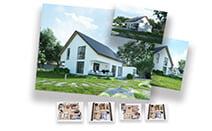 hd-3dvis-3dvisualisierung-einfamilienhaus-doppelhaus-rendering-3x3d+2x3D-Grundriss
