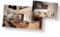 hd-3dvis-innenraumvisualisierung-rendering-2x3d innenvisualisierung