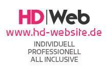 hd-3dvis-Objektwebseite-Objektwebsite-3dvisualisierung